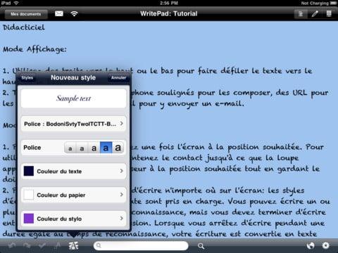 writepad-2