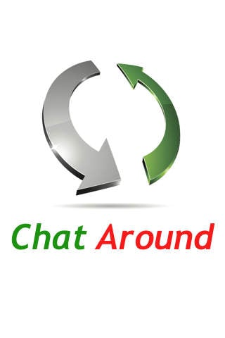chat-around