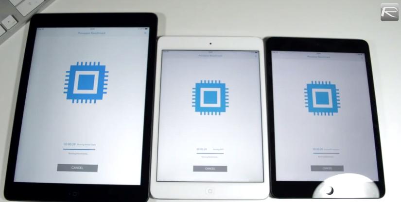 iPad-Mini-Retina-vs-iPad-Air-vs-iPad-Mini