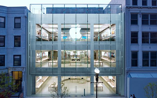 Apple-Store-Boylston-Street-Boston