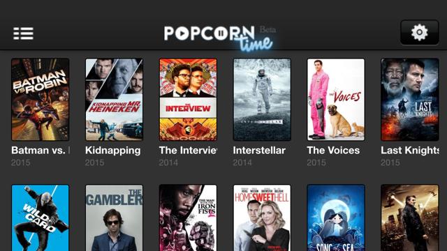Popcorn-Time-iPhone