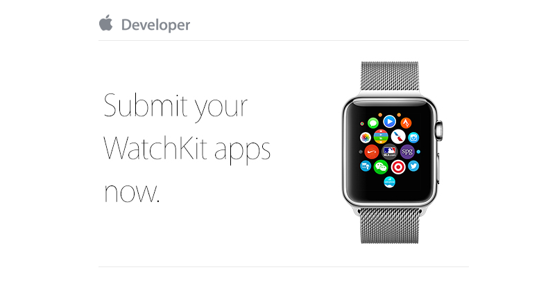 WatchKit-apps-Apple