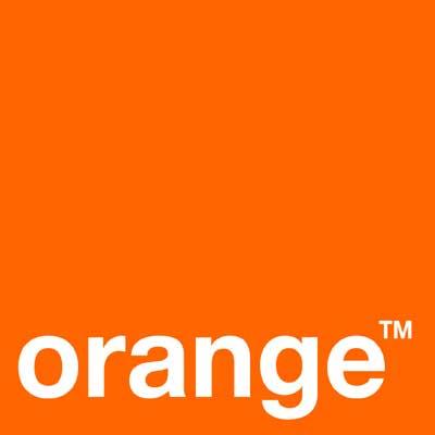 Orange : fin des points pour le renouvellement de mobile !