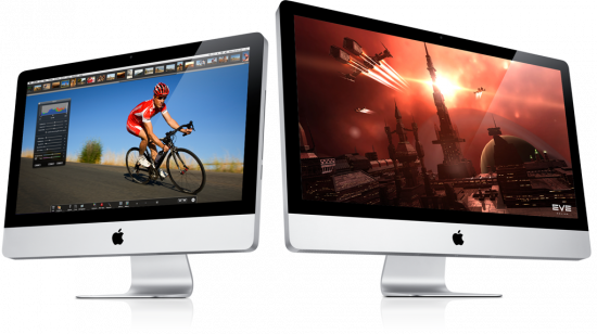 iMac-550x308