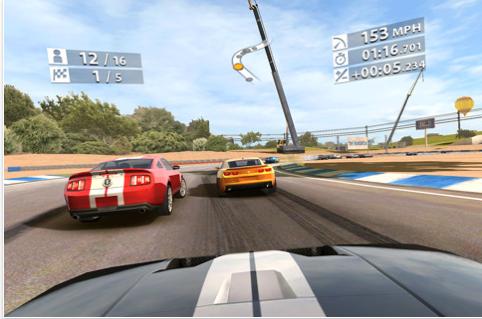 Capture d'écran 2010-12-16 à 13.17.02