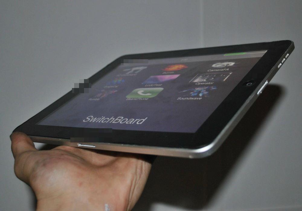 apple photo 4fc4d0ce741b7 - Un iPad se vend à 10 000 $ sur Ebay !