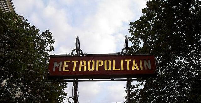 Bouygues : La 3G & 4G arrivent dans le métro