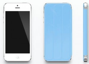 Smart-Cover-iPhone-5