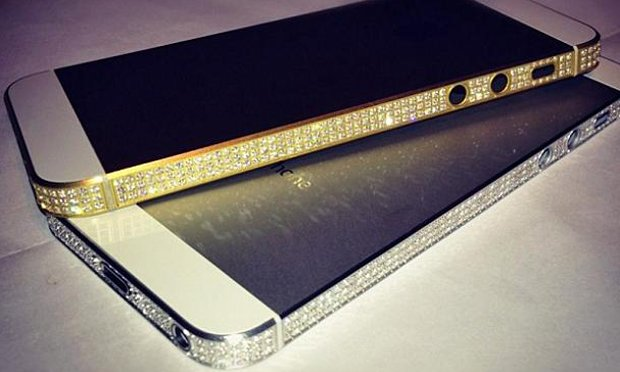 iPhone-5-diamant-18800-euros