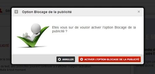 free-mobile-blocage-publicite