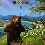 Radiation Island : un excellent survival sur iPhone & iPad