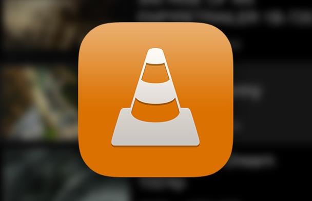 VLC : support du 3D Touch de l'iPhone 6S et autres nouveautés