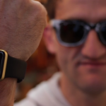 Insolite : transformer son Apple Watch Sport en Apple Watch Edition