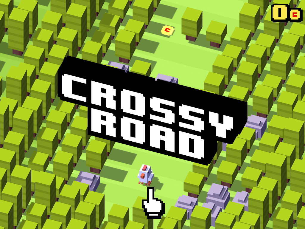 Crossy-Road-triche-astuces-cheat