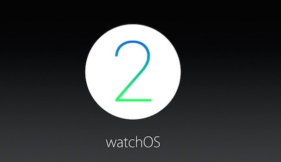 watchOS-2-Apple-Watch