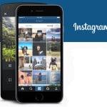 Instagram ajoute des fonctionnalités à Instagram Direct