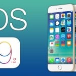 iOS 9.2 disponible sur iPhone, iPad et iPod Touch