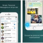 WhatsApp supporte les PDFs, photos et vidéos d'autres applications