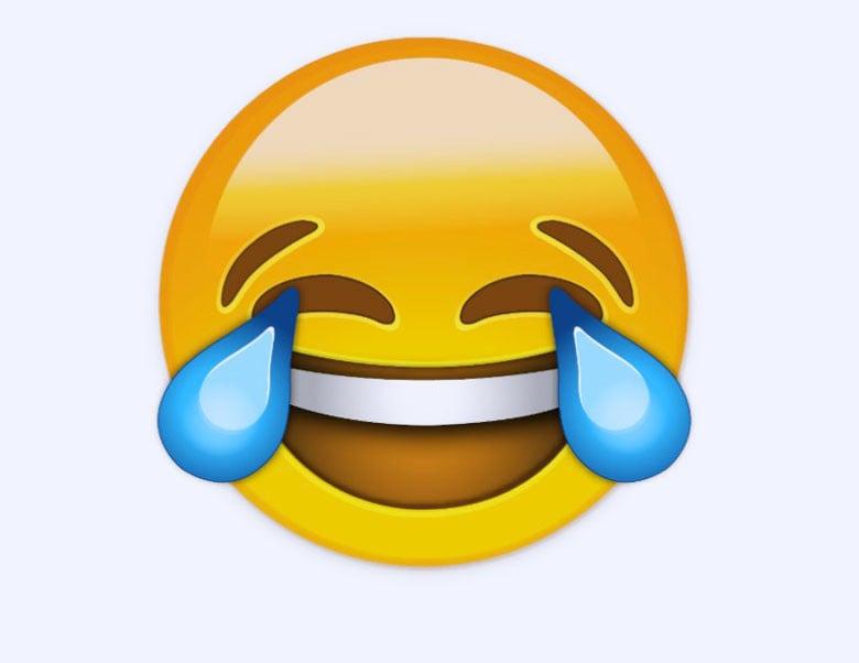 mot-de-lannee-2015-emoji
