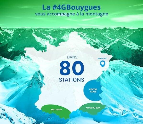 Bouygues-telecom-stations-ski-4g