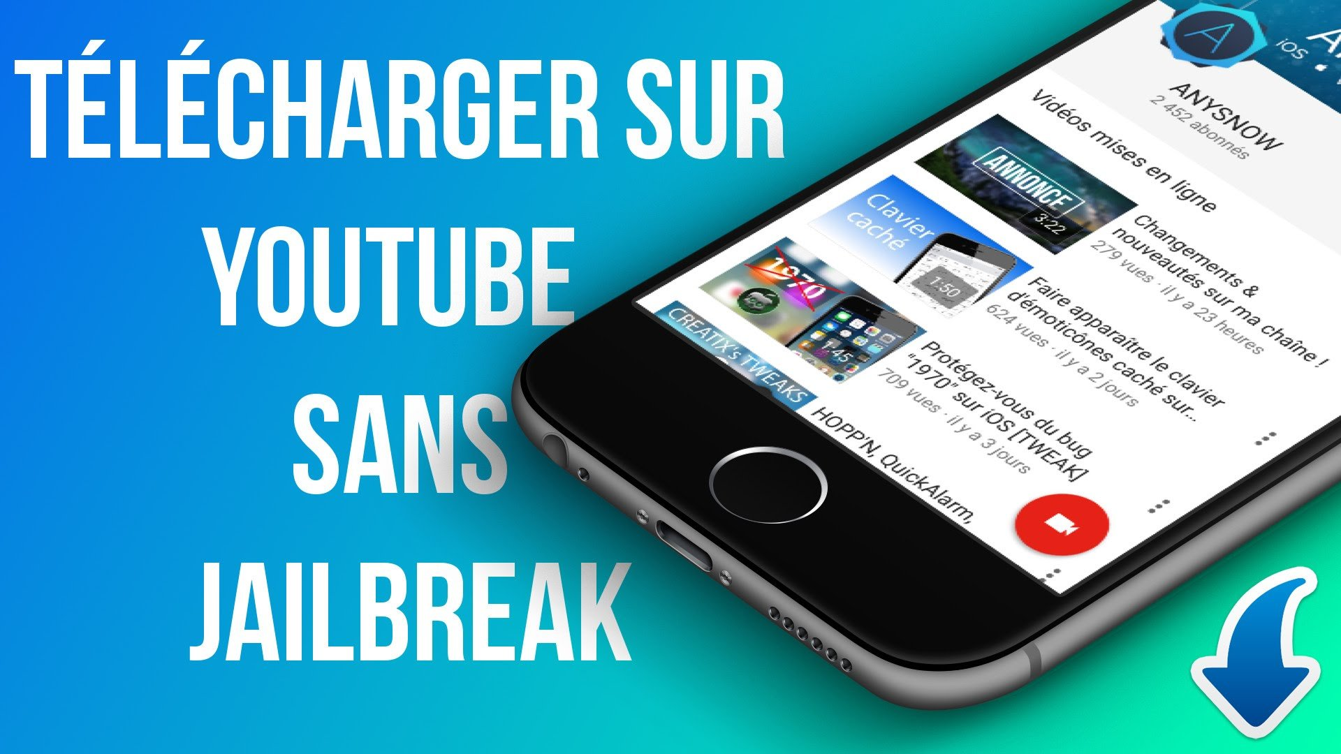 telecharger-videos-youtube-iphone-sans-jailbreak