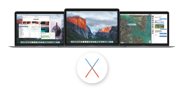 OS X 10.11.5, tvOS 9.2.1 & Safari Technology Preview : bêtas 3 disponibles