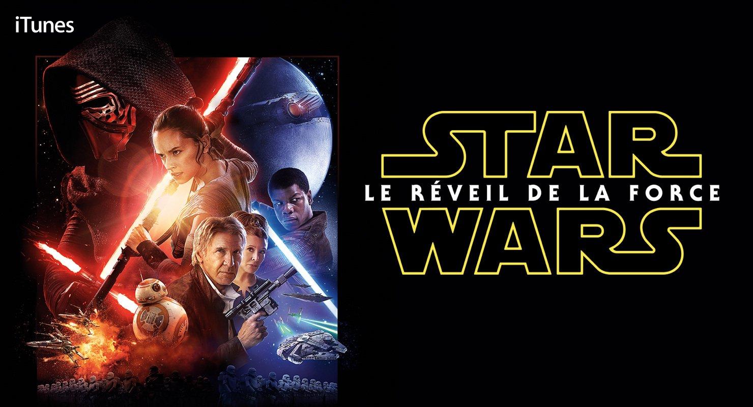 Star-wars-le-reveil-de-la-force-itunes