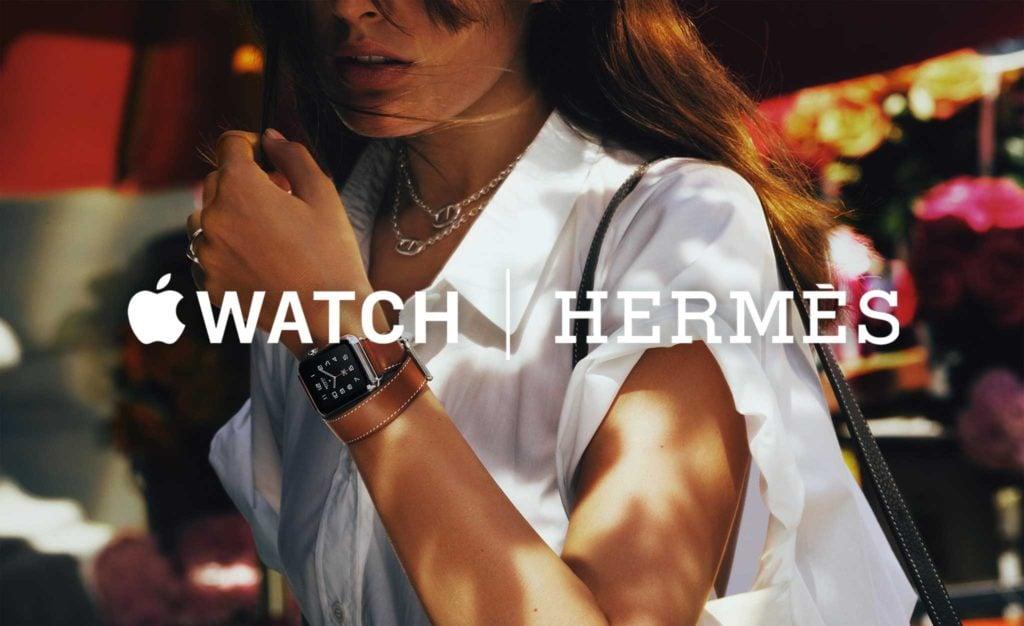 apple-watch-bracelets-hermes