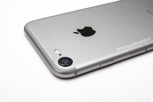 iPhone7-rendus-5