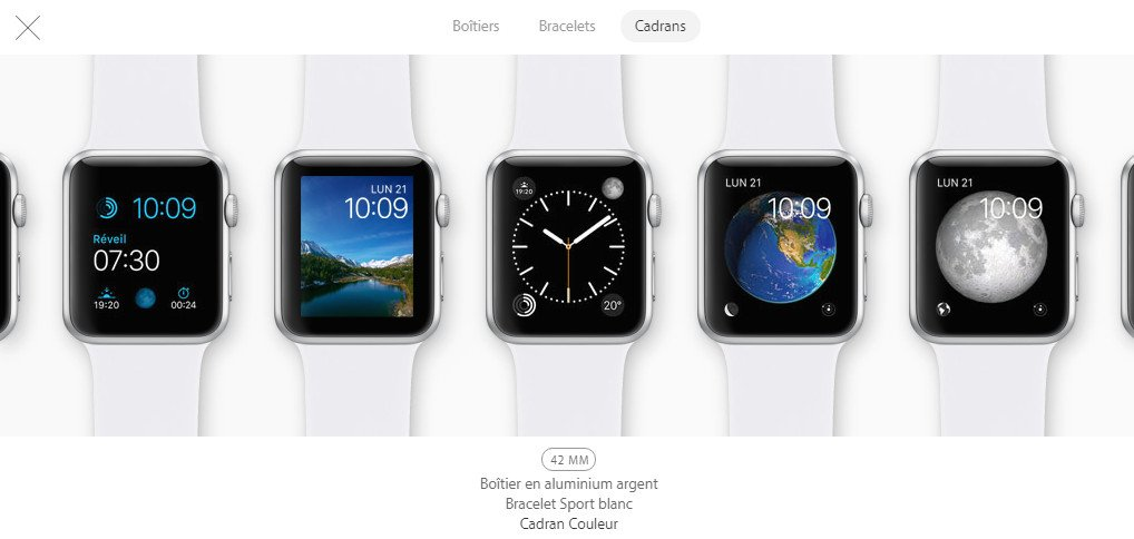outil-d-essai-apple-watch