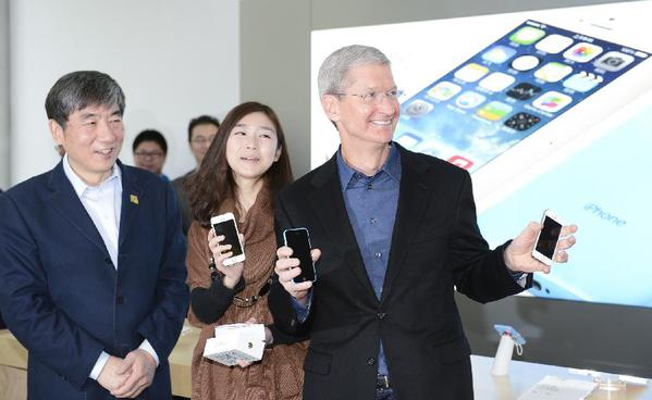tim-cook-chine