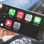 Jailbreak : installer CarPlay iOS sur iPhone & iPad