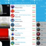 World Is Small v1.2 : ajout des bons plans App Store !