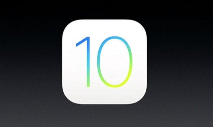 iOS 10 bêta 1 : volontairement, Apple n'a pas chiffré le noyau (kernel)