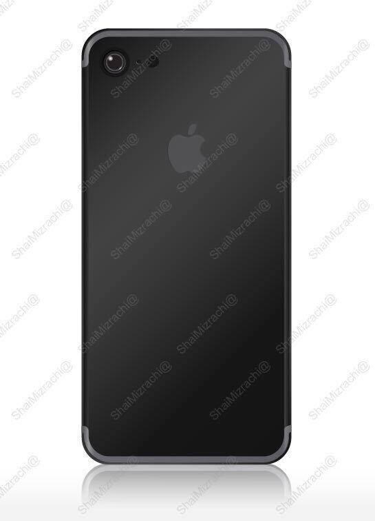 rendu-iphone-7-noir-sideral