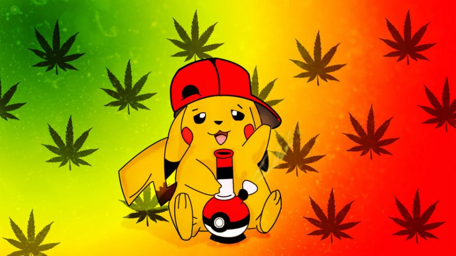 pokemon-go-cannabis