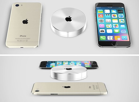 iphone-concept-recharge-induction