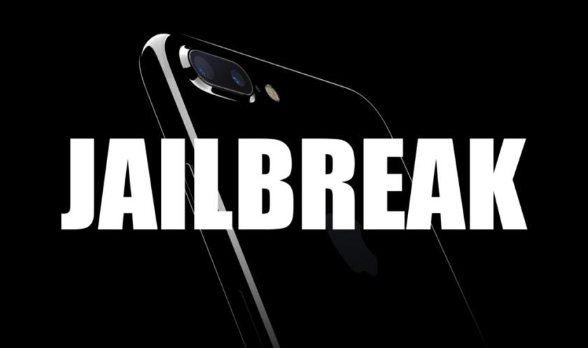 Jailbreak iphone 7 - Tutoriel : le jailbreak iOS 10 (bêta) iPhone & iPad disponible avec Yalu
