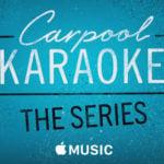 Carpool Caraoke par Apple : un teaser, un trailer & une sortie en avril