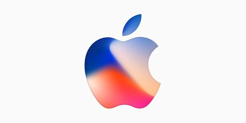 keynote apple 12 septembre 2017 - iPhone X & iPhone 8 : des prix respectifs débutant à 1 099€ et 739€ ?