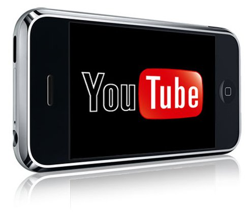 youtube-iphone-gi