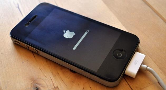 ios devices - D11 : Tim Cook et l'iWatch, l'iTV, l'ouverture d'iOS 7 et OS X 10.9