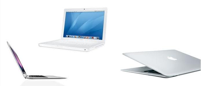 ifonassist reparation mac - iFonAssist : réparation iPhone, iPad & Mac