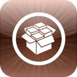 cydia - AppToDEB : créer un fichier DEB à partir de paquets Cydia