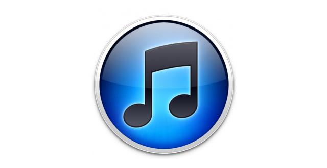 iTunes - Comment se faire rembourser une application iPhone, iPad ou iPod Touch ?