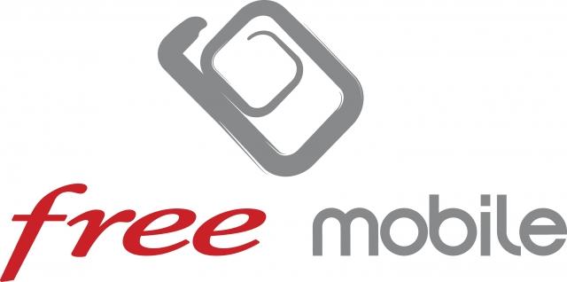 free mobile - Free Mobile : 7,4 millions d'abonnés & 11% du marché français