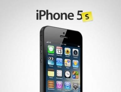 iphone 5s - iPhone 5S : un capteur 12 mégapixels ?