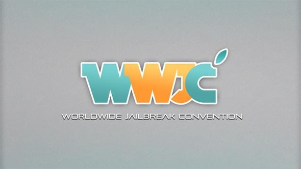 wwjc - WWJC 2013 : les horaires et intervenants connus