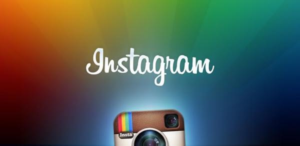 Instagram - Instagram : bientôt les filtres vidéos ?