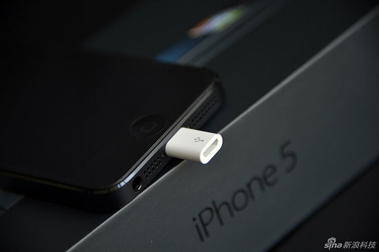 iPhone-5-Adaptateur-Lightning-vers-Micro-USB-Chine